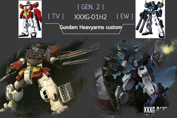 Gundam-Wing-Names-explanation (19)