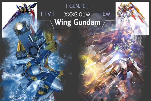 Gundam-Wing-Names-explanation (5)