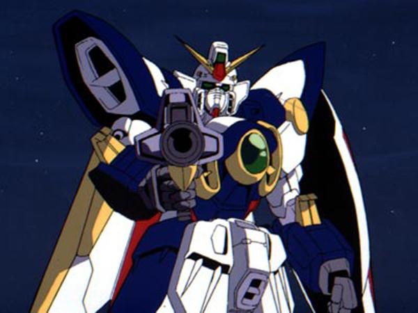Gundam-Wing-Names-explanation (7)