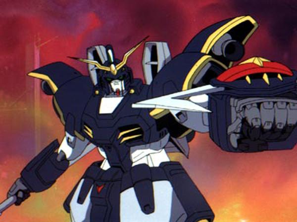 Gundam-Wing-Names-explanation (9)