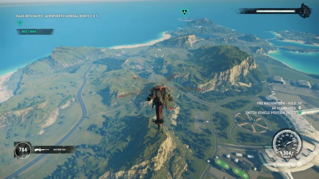 Just Cause 4 Review  (12)
