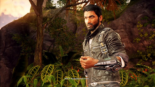 Just Cause 4 Review  (3)