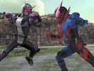 Kamen-Rider ZiO Switch (3)