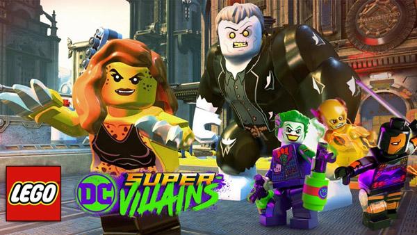 LEGO-DC-Super-Villains (1)
