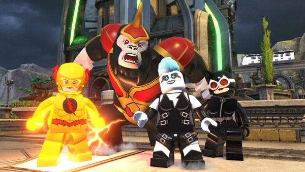LEGO-DC-Super-Villains (2)