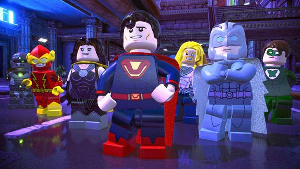LEGO-DC-Super-Villains (3)