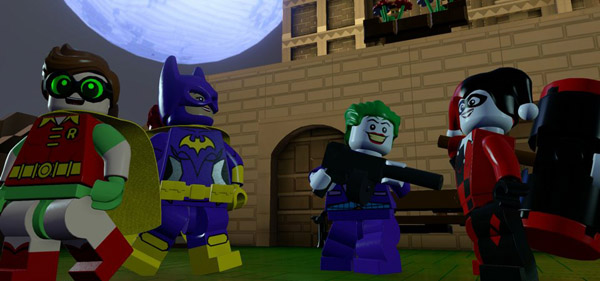 LEGO-DC-Super-Villains (7)