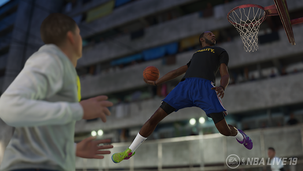 NBA-Live-19 (1)