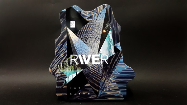 Review CD River (2)