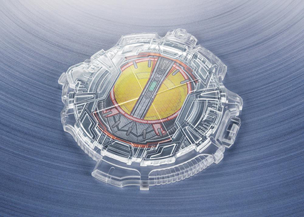 S.H. Figuarts Heisei Riders Rising Project  Vol. 1 - Kamen Rider Faiz (20 Kamen Rider Ki ( (1)