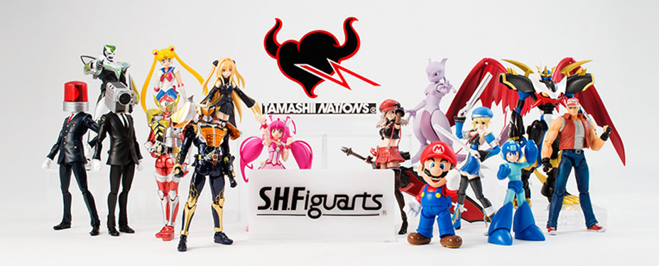 SH-Figuarts-and-D-Arts-Merging