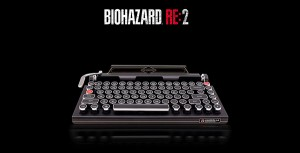biohazard-re2xqwerkywriter-s  (5) - Copy
