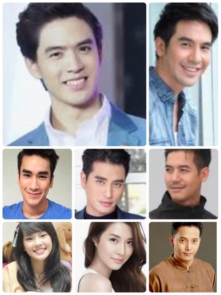cherprang-bnk48-join-go-forward-thailand