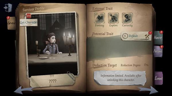 identity-v-survivor-trait-skill (1)