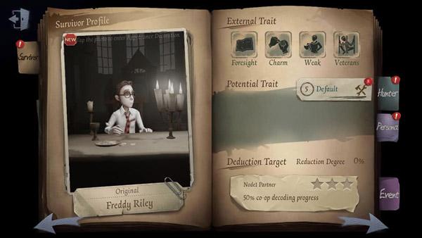 identity-v-survivor-trait-skill (12)