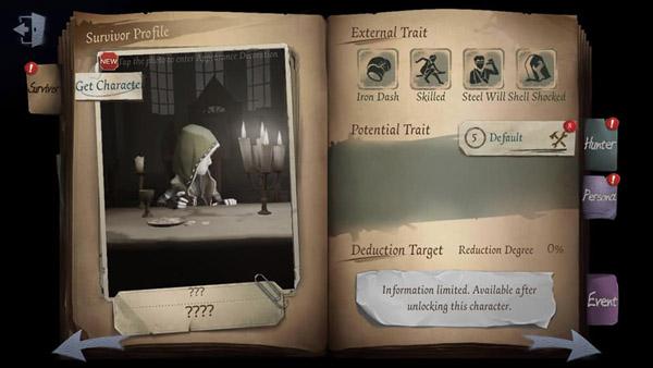 identity-v-survivor-trait-skill (2)
