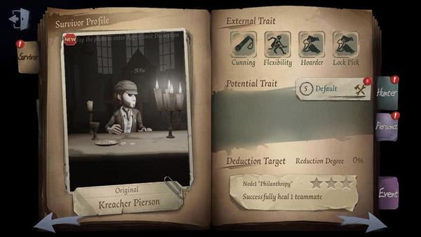 identity-v-survivor-trait-skill (3)