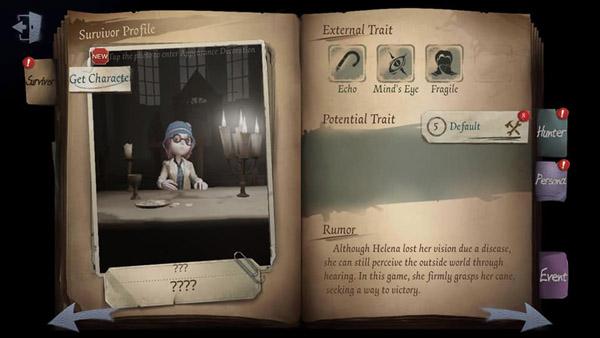 identity-v-survivor-trait-skill (6)