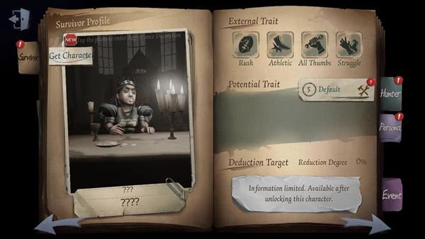 identity-v-survivor-trait-skill (7)