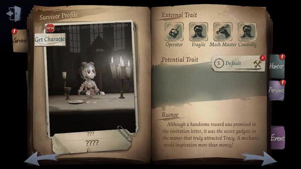 identity-v-survivor-trait-skill (8)