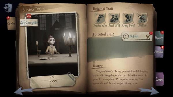 identity-v-survivor-trait-skill (9)