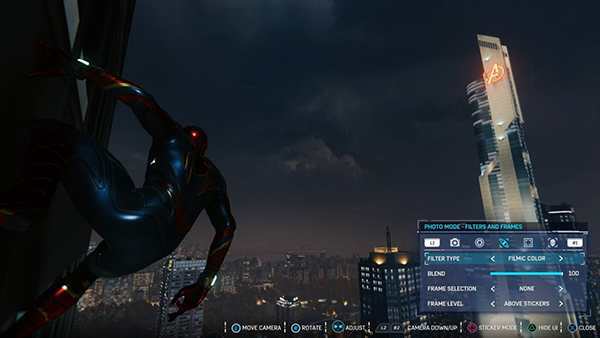 marvels-spider-man-ps4 Review (16)