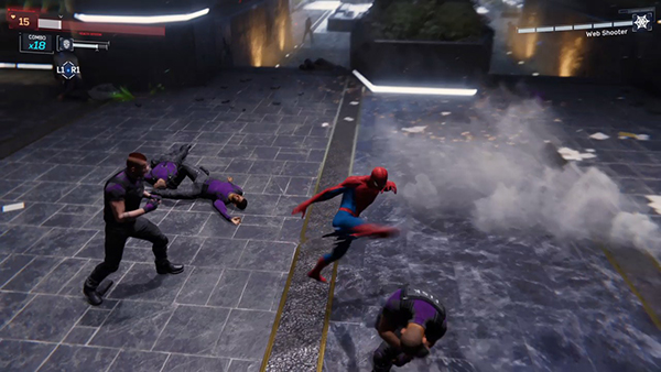 marvels-spider-man-ps4 Review (21)