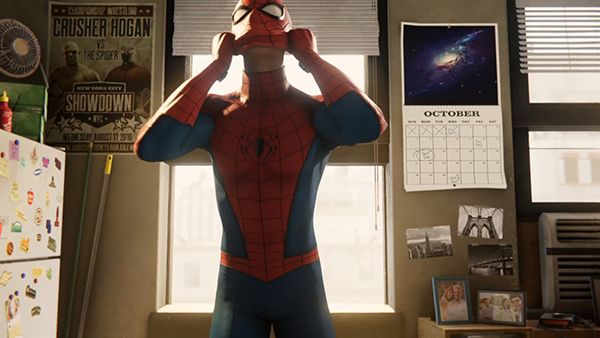 marvels-spider-man-ps4 Review (23)