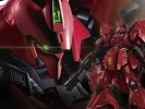 rg-msn-04-sazabi (4) - Copy