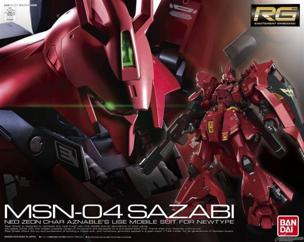 rg-msn-04-sazabi (4)