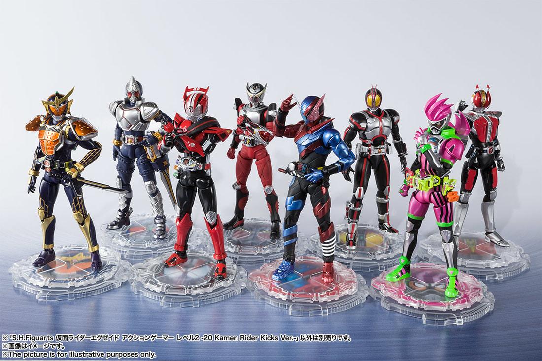 s-h-figuarts-heisei-riders-rising-project-20-kamen-rider-kicks-ver (4)