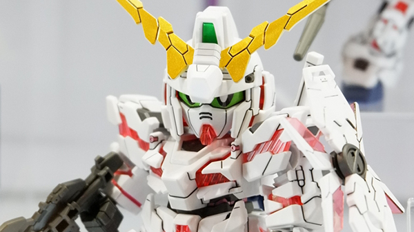 sdcs-rx-0-unicorn-gundam (1) - Copy