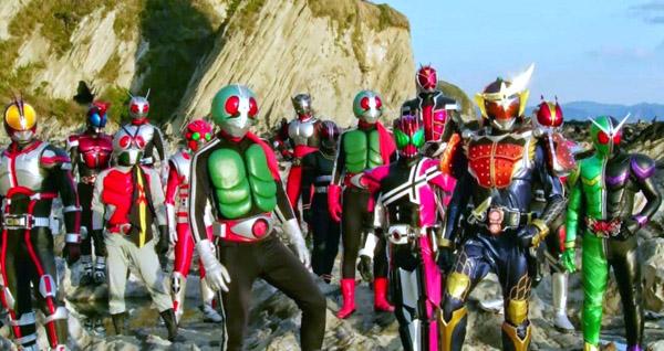 showa-heisei-rider-generation (2)