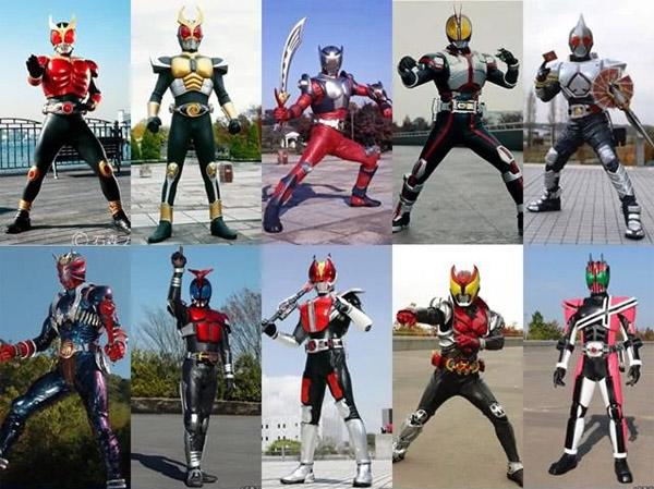 showa-heisei-rider-generation (3)