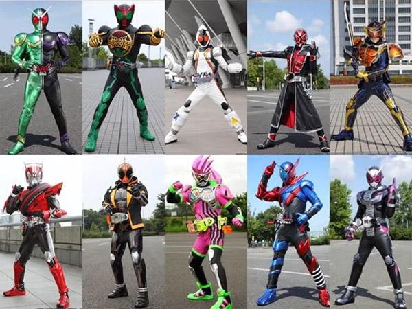showa-heisei-rider-generation (4)