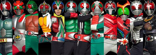showa-heisei-rider-generation (6)