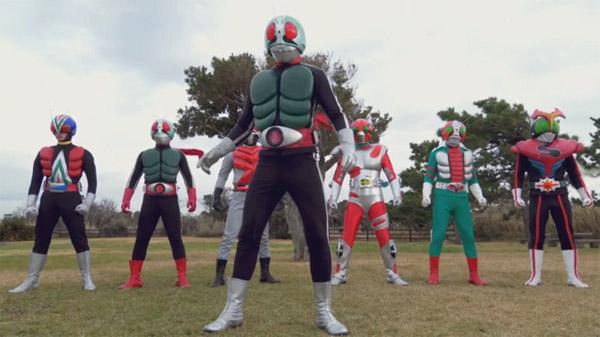 showa-heisei-rider-generation (7)