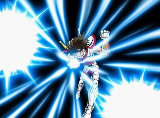 25-the-strongest-attack-in-jump-history (7)