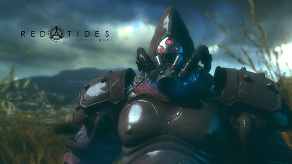 Art-of-War-Red-Tides (1)