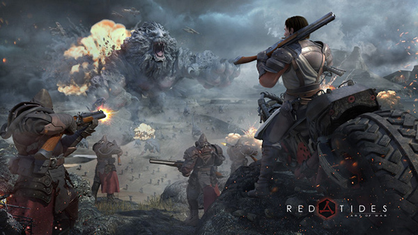 Art-of-War-Red-Tides (2)
