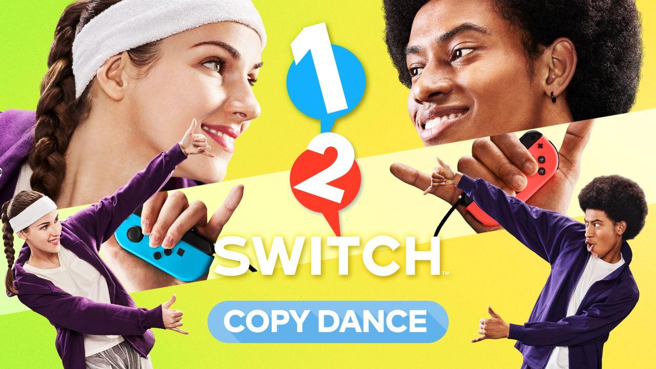 Switch_カードケース概要_150925