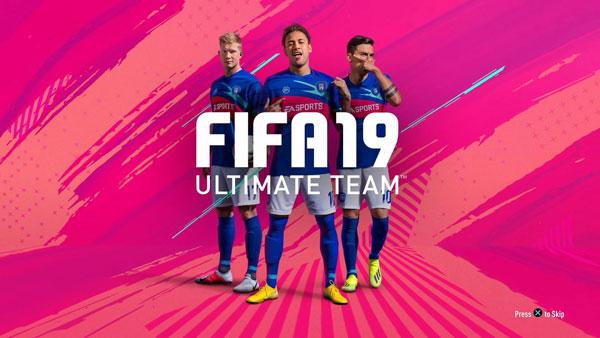 FIFA-19-FUT-Hub-(In-Menus)