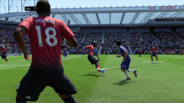 FIFA-19-Kick-Off-(In-Menus)_2