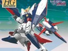 Gundam Shining Break  (2)