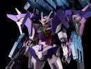 HG-Gundam-OO-Sky-HWS (2) - Copy