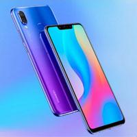 Huawei-nova-3-price-thai