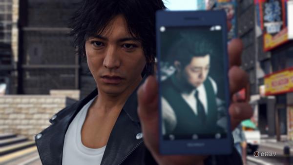Judge-Eyes-Shinigami-no-Yuigon_2018_09-10-18_022.jpg_600