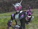 Kamen-Rider-Scramble-PV_09-26-18