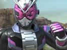 Kamen-Rider-Switch_10-08-18