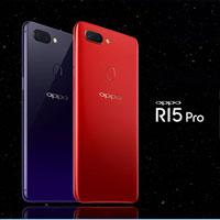 OPPO-R15-Pro-price-thai